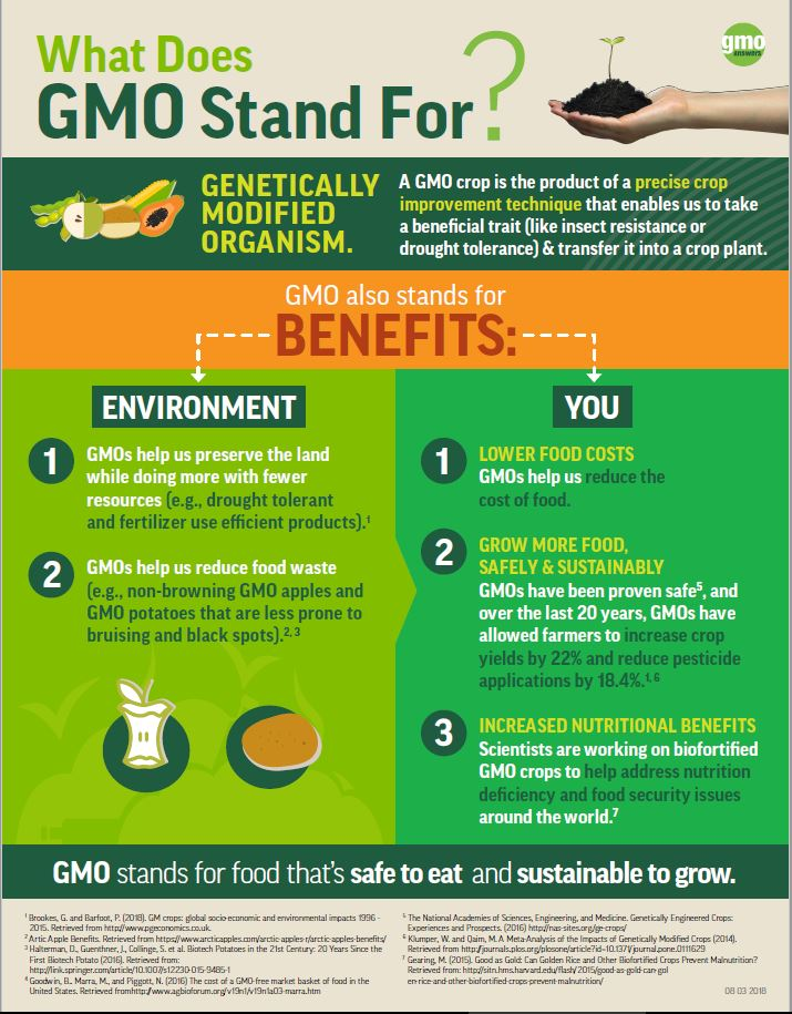 What does GMO Stand For.JPG