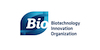 Biotechnology Innovation Organization - BIO