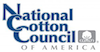 National Cotton Council