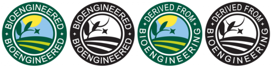 Here's everything you need to know about USDA's National Bioengineered (BE) Food Disclosure Standard