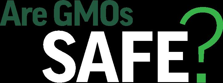 NAS_Study_GMOs_Safe_062316_question.png