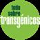 Todo sobre transgénicos: Respondemos a sus preguntas sobre cómo se producen nuestros alimentos.